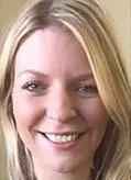 Miss Sarah Barton Executive Headteaher